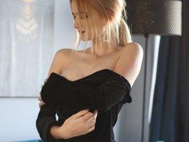 секс с AmaliaKeys