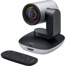 Im really i want this webcam