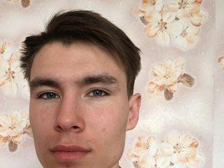 OlegaSweet