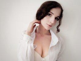 секс с loveartalice