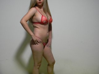 SEXYSTAR5