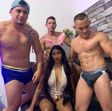 bdsmparty20