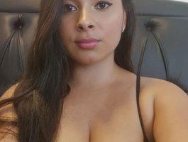 секс с miss-daniela