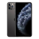 i want a iphone 11 pro