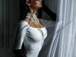 чат с MissFox