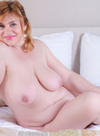 LadySue Nude photo 4806894