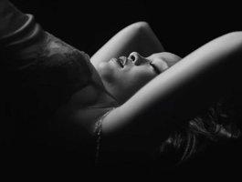 секс с imsopfi