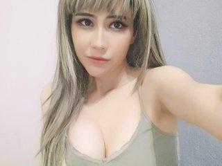Bad-Lulu