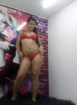 ReynaSexe Me photo 4816271