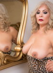SweetQueenX Hot Diva photo 4817084