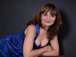 секс с AngieGreen
