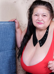BBWLadyForYou My Photos photo 4819578