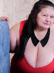BBWLadyForYou My Photos photo 4819579