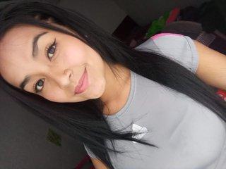 Brianna-lovee