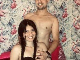 секс с jackndbela