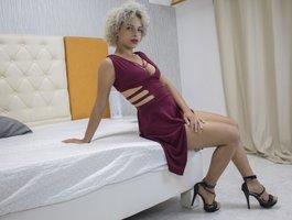 секс с NatalySaenz