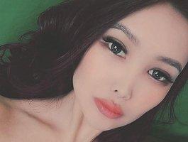 секс с Kittykoreana