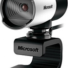 Microsoft LifeCam Studio for Business-5 wh-00002