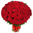 YOU KNOW  ALL THE WOMENS LOVE ROSES