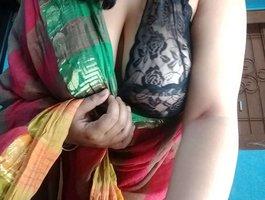 секс с RituSinha00