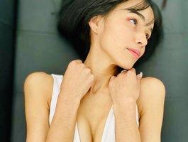 секс с Gabriela-MWC
