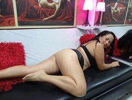 секс с NazaretFox4u
