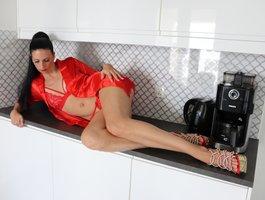 секс с Jasmin-Style