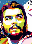 -Che-Guevara- My Photos photo 4941148