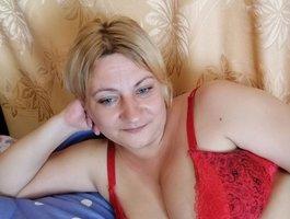 секс с NLM84