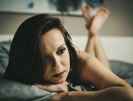 секс с honeyGirl94