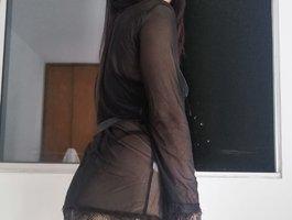 секс с annelhot21