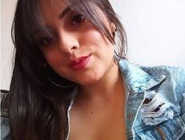 секс с Jessica-Vega