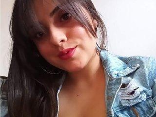 Jessica-Vega