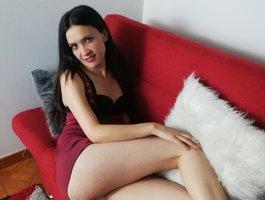 секс с samantha691