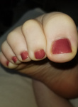 delilahfeet Soles photo 4915262