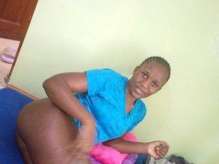 Webcam Snapshop for Model ebony-suga