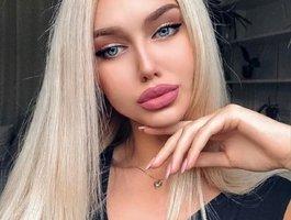 секс с KarolEvaa