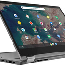 "Lenovo Chromebook Flex 5 13"" Laptop,"