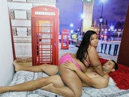 секс с girlXyean