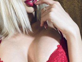 секс с ellyablonde
