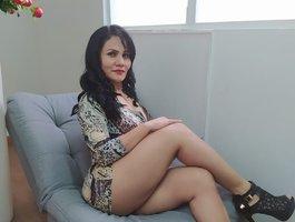секс с Dushis