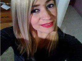секс с blondemat