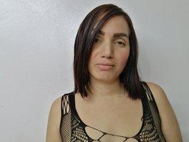 секс с YaqueHot17