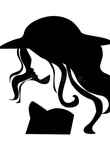 babe-butterfl My Photos photo 4945906