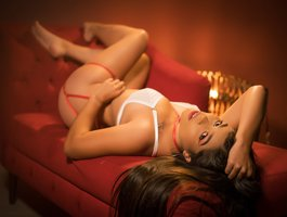 секс с venus-silk