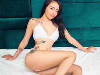 NatalyN