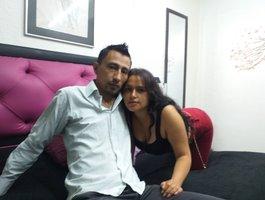 секс с leosara