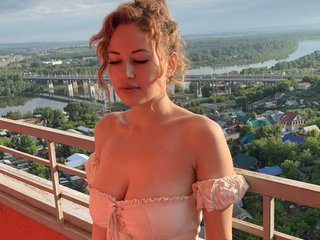 A Live Cam Delectable Woman Is What I Am And My BongaCams Model Name Is PrincessFiona! I Am A Redhead