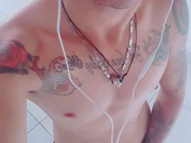 DarkBoyTatto3