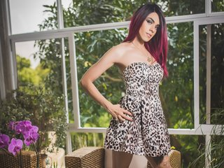 My Model Name Is ValeryxNicol, A Sex Chat Pretty Transsexual Is What I Am